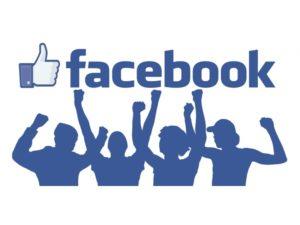 facebook-stiefrelatie-stiefenco-stief