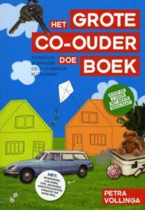 het-grote-co-ouder-doe-boek-samengesteld-gezin-stiefenco