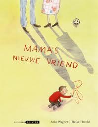 mamas-nieuwe-vriend-samengesteld-gezin-stiefenco