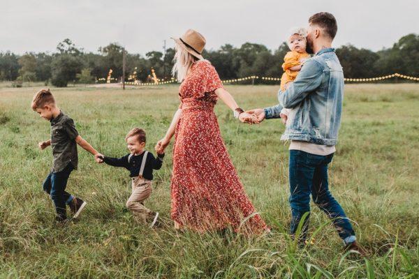 samengesteld-gezin-werkt-stiefenco